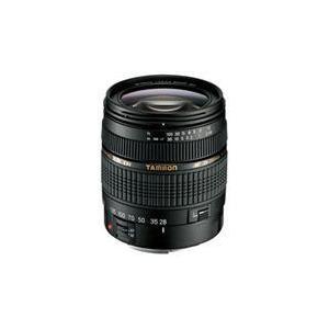 Photo of Tamron 5556 Lens