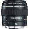 Photo of EF 85MM F/1.8 USM Lens