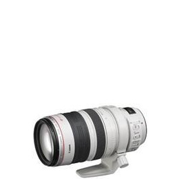 EF 28-300mm F3.5-5.6 L IS USM Reviews