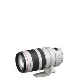 EF 28-300mm F3.5-5.6 L IS USM Reviews