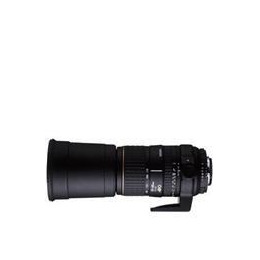 170-500mm f/5-6.3 APO (CANON AF) Reviews