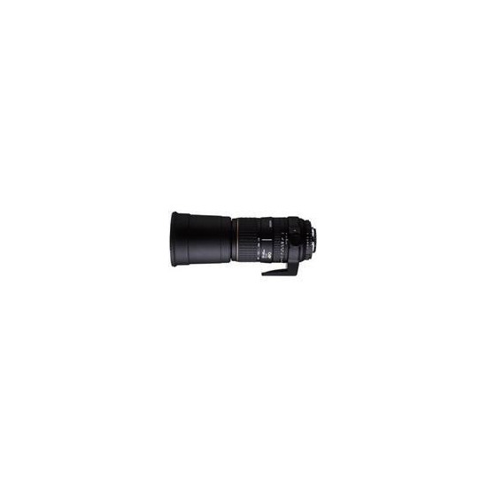 170-500mm f/5-6.3 APO (CANON AF)