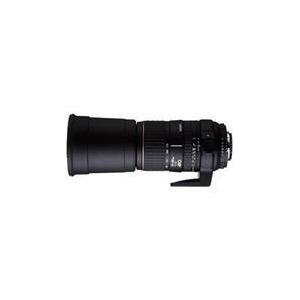 Photo of Sigma 734934 Lens