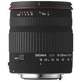 Sigma 777944 Reviews