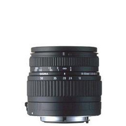 Sigma 521944 Reviews
