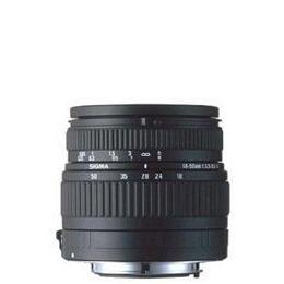 Sigma 521944 Reviews