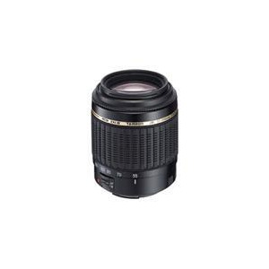 Photo of Tamron 55-200MM F/4-5.6 Lens