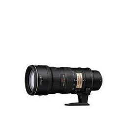 70-200mm AF-S f/2.8 VR IF-ED Reviews