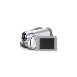 Photo of Panasonic NV-GS37EG Camcorder