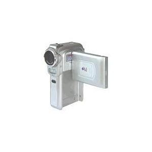 Photo of Nisis Pocket DV6  Camcorder