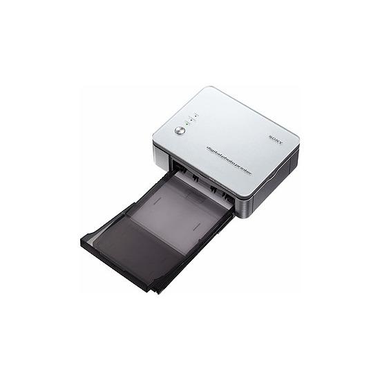 Sony DPP-FP 30