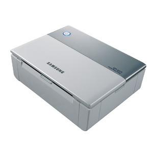 Photo of Samsung SPP-2020 Printer
