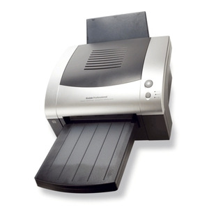 Photo of Kodak Professional 1400 Printer