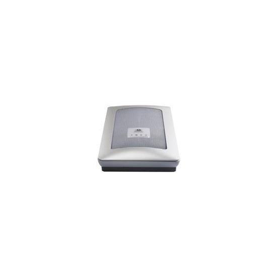 Hewlett Packard Scanjet 4850