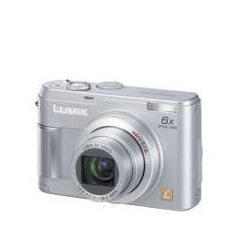 Panasonic Lumix DMC-LZ1 Reviews