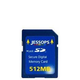 Jessops Jecam Sd512 Xx Reviews