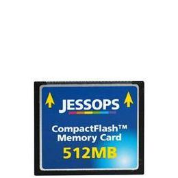 Jessops Jecam Cf512 Xx Reviews