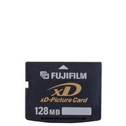 Fujifilm N073010a Reviews