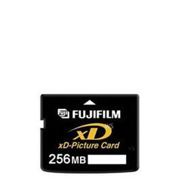 Fujifilm N073020A Reviews