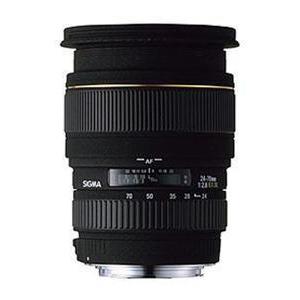 Photo of Sigma 548944 Lens