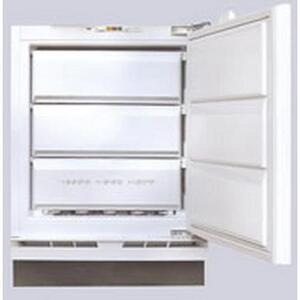 Photo of Prima LPR150 Freezer