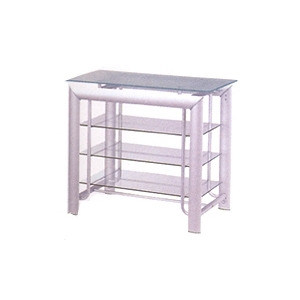 Photo of Hamilex ETV22Gs TV Stands and Mount