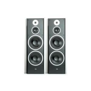 Photo of Eltax MILLENNIUM500 Speaker