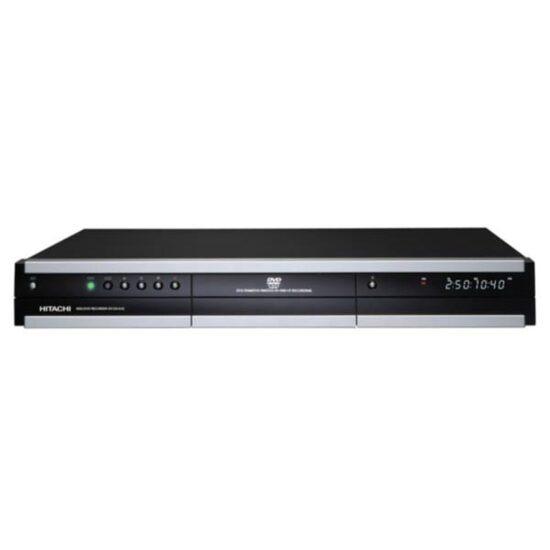 Hitachi DVD-S161EUK