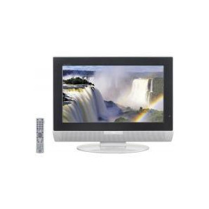 Photo of JVC LT23D50EK Television