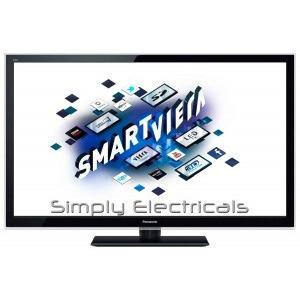 Photo of Panasonic TX-L42ET5B Television
