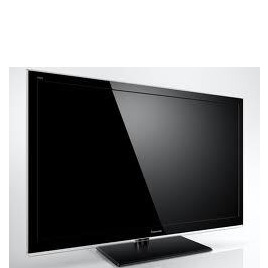 Panasonic TX-L42E5B Reviews