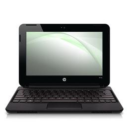 HP Mini 110-4113sa (Netbook) Reviews