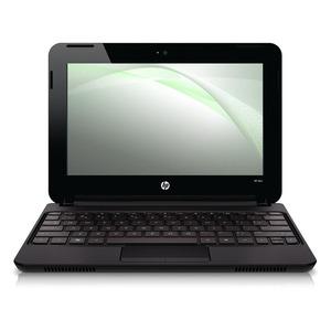 Photo of HP Mini 110-4113SA (Netbook) Laptop
