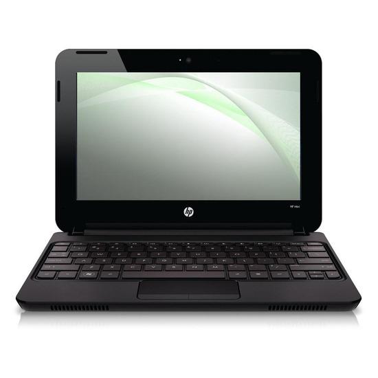 HP Mini 110-4113sa (Netbook)