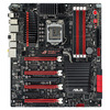 Photo of Asus MAXIMUS V GENE Z77 Motherboard
