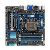 Photo of Asus P8Z77-m PRO Motherboard