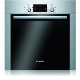 Bosch HBA63B251 Reviews