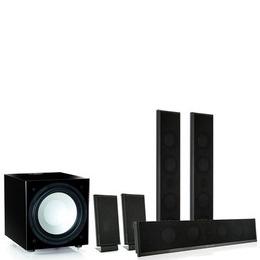 Monitor Audio S60 Shadow