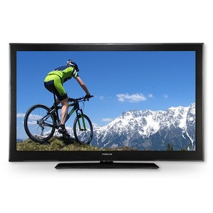 Photo of Finlux 32F8030 Television