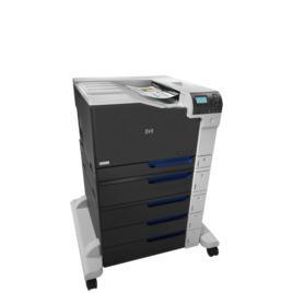 HP LaserJet Enterprise CP5525n