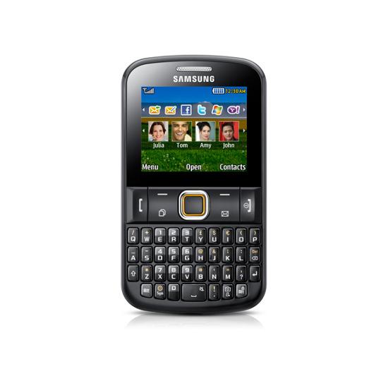 Samsung GT-E2220