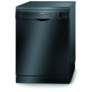 Photo of Bosch SMS50T06GB Dishwasher