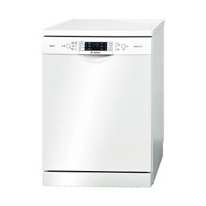 Photo of Bosch SMS65E22GB Dishwasher