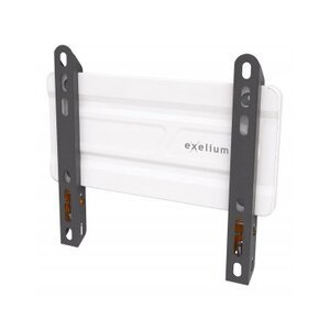 Photo of Stil Stand X-Flat 10S TV Stands and Mount