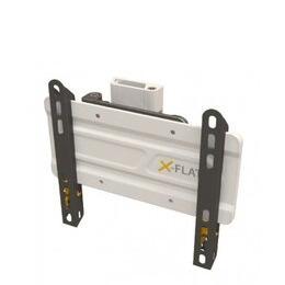Stil Stand X-Flat 20XS Reviews
