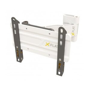 Photo of Stil Stand X-Flat 20S TV Stands and Mount