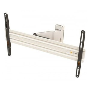 Photo of Stil Stand X-Flat 20L TV Stands and Mount
