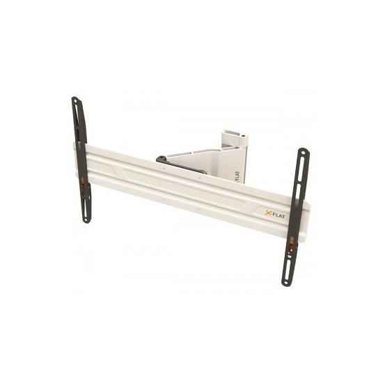 Stil Stand X-flat 20L