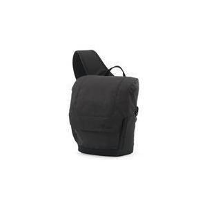 Photo of Urban Photo Sling 150  Handbag