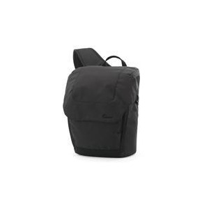 Photo of Urban Photo Sling 250 Camera Case